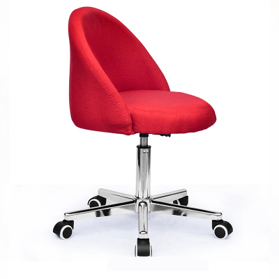 Computer Household Work An Office Netting Can Lay Swivel Boss Chair Noon Break Game - 6