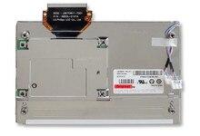 7 дюймов ЖК-дисплей Панель LB070WV1-TD17
