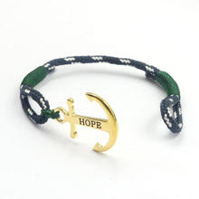 popular gold personalized bracelets buy cheap gold personalized