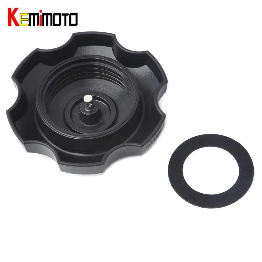 Detail Feedback Questions about KEMiMOTO Fuel Tank Gas Cap PWC For