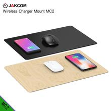 JAKCOM MC2 Wireless Mouse Pad Charger Hot sale in Chargers as carregador sem fio power bank 30000mah diy powerbank