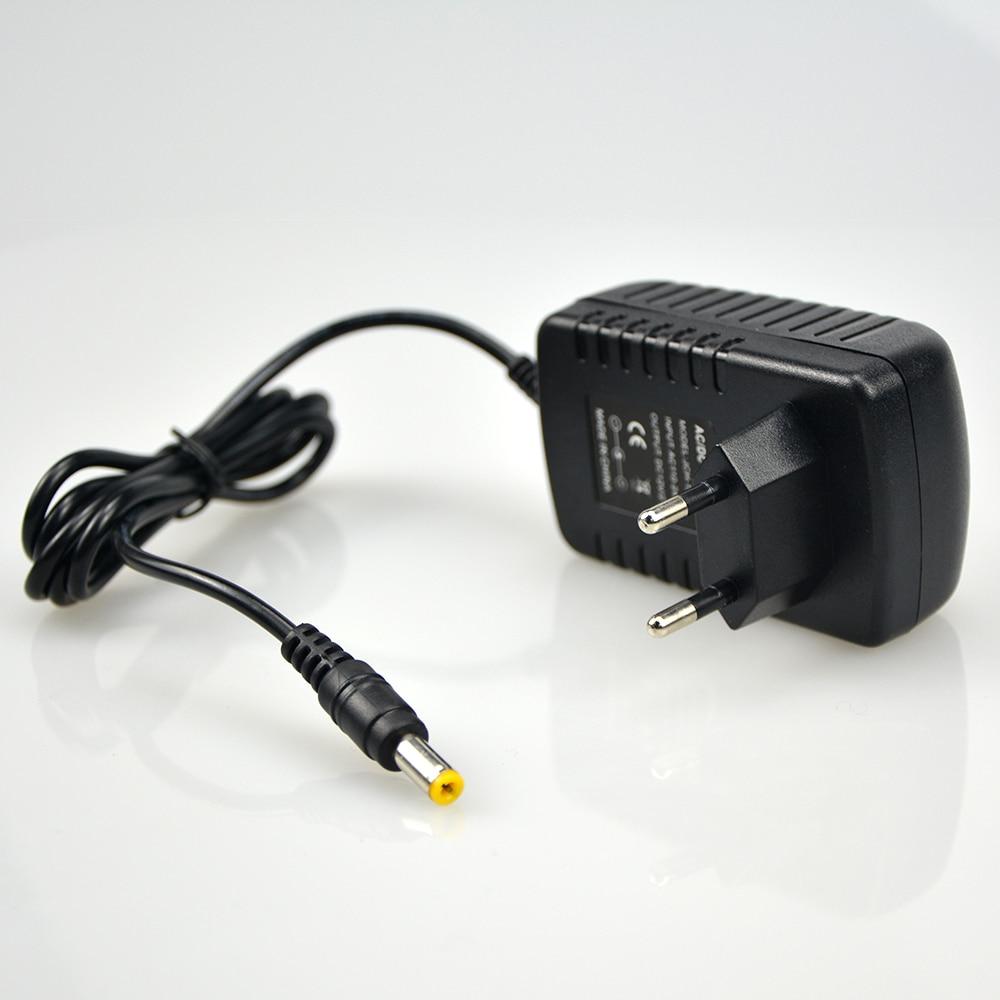 ac dc led verlichting transformator 12 v 2a 24 w converter adapter oplader hittebestendige case power adapter muur gemonteerd met eu plug in ac dc led