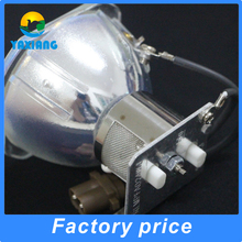 Original Bare projector lamp bulb AH-66271 / AN-XR20LP for EIKI EIP-2500 EIP-3000N EIP-3000NA EIP-X3000N