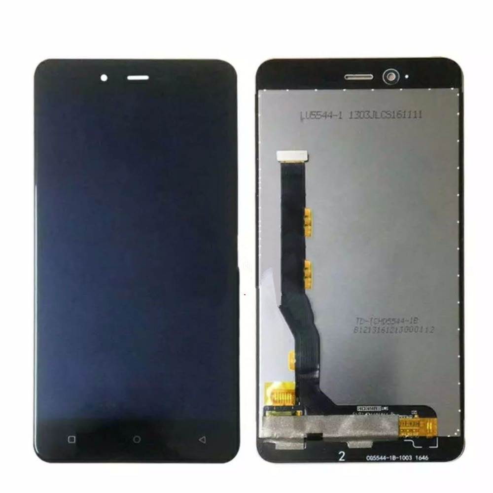 Сенсорный экран телефона в сборе для samsung galaxy S4 Мобильные аксессуары touch Панель Экран сборки