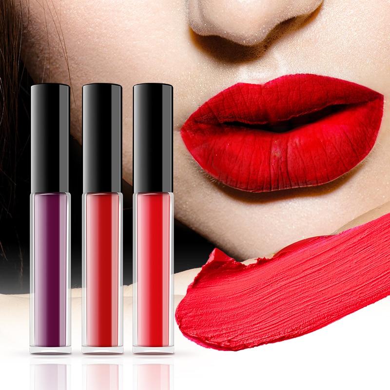 цена на best selling 2018 ultra matte lipstick