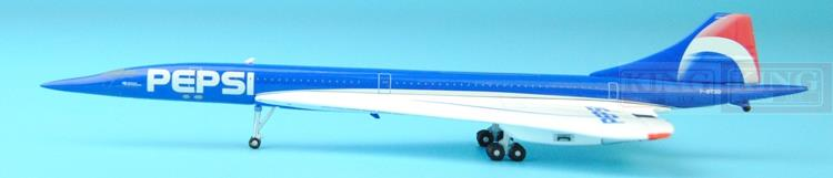 Spike: Wings XX4905/XX4906 JC union 1:400 commercial jetliners plane model hobby special offer wings xx4232 jc korean air hl7630 1 400 b747 8i commercial jetliners plane model hobby