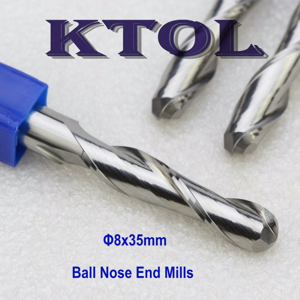 T-Slot Cutter Drill Head Tip Engraving Milling Diameter HSS End Mill Part