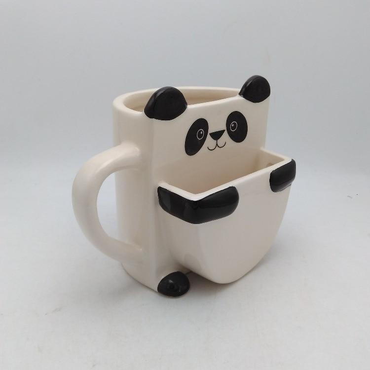 Panda-Hug-Ceramic-Coffee-Mug-I