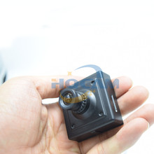 1.3MPSupport SD & TF Card camera 960P Mini IP Camera Home Security Camera Indoor Security CCTV IP Cam support TF card