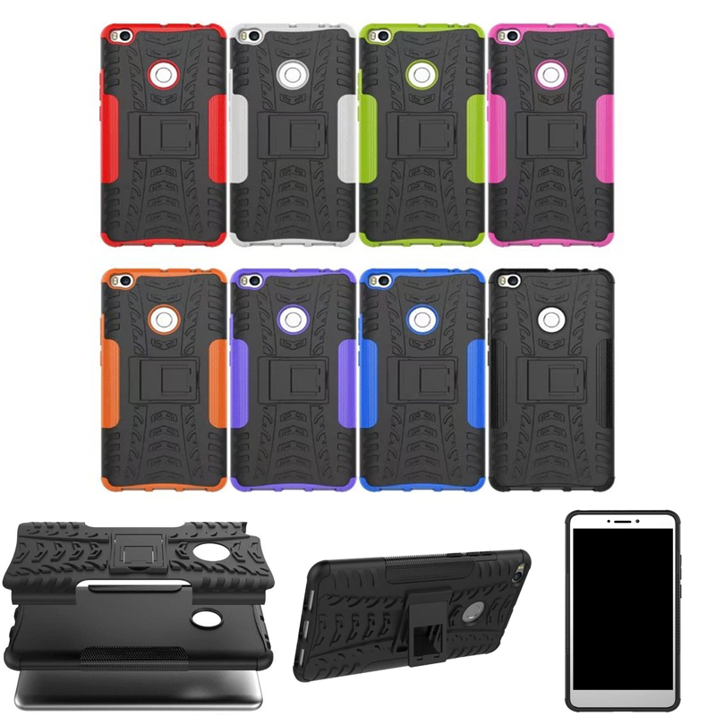 tpu-pc-heavy-duty-armor-case-for-xiaomi-max-2-mix-4s-5s-plus-note-2-fontb3-b-font-fontb4-b-font-case