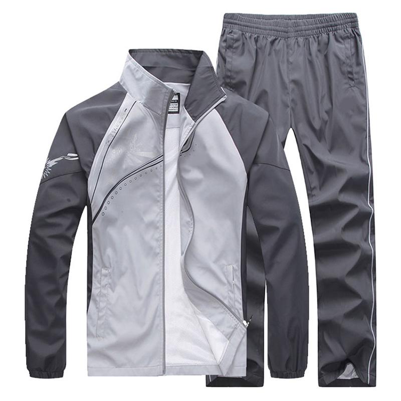 Men Sportswear (1)