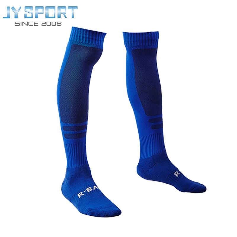 ᑎ cheap socks wholesale 2016 sock boots ᐊ football
