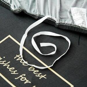 Image 5 - Parkshin housse de canapé complète élastique