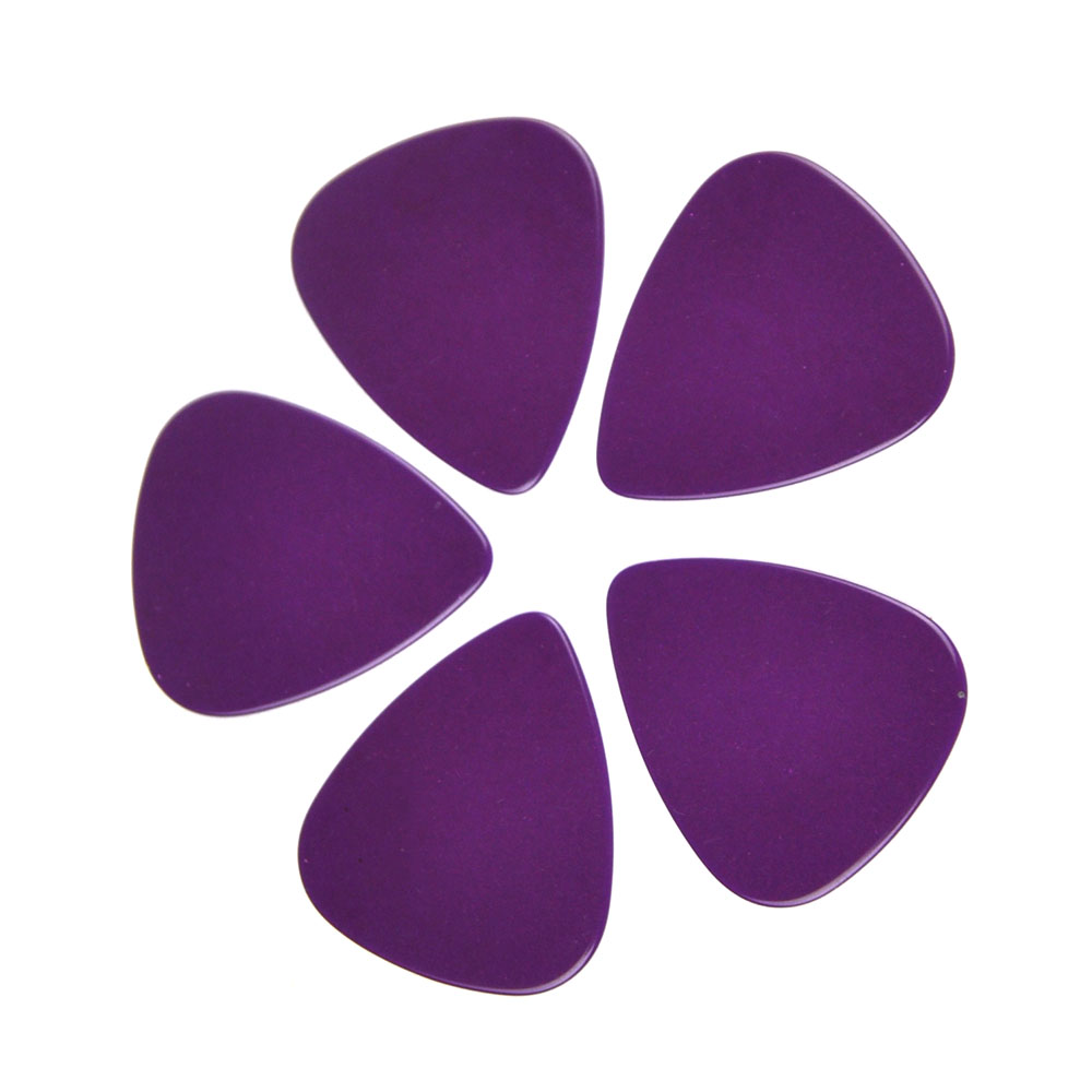 solid purple 1