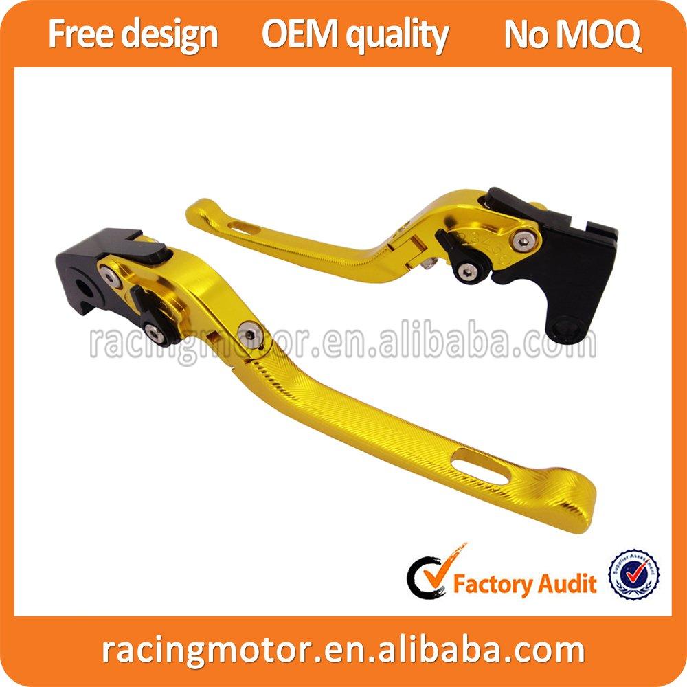 Adjustable CNC 3D Feel Folding Brake Clutch Levers For Yamaha TMAX 500 XP500  2008 2009 2010 2011 adjustable cnc billet extendable folding brake clutch levers for bimota db 6r 1000 tesi 3 d 1100 2008 2009 2010 2011 12 13 14 15