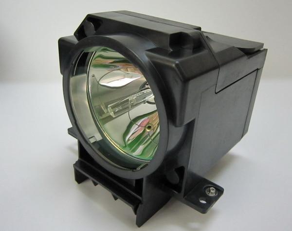цена на Replacement Projector Lamp ELPLP23 / V13H010L23 for EMP-8300 / EMP-8300NL / PowerLite 8300i / PowerLite 8300NL