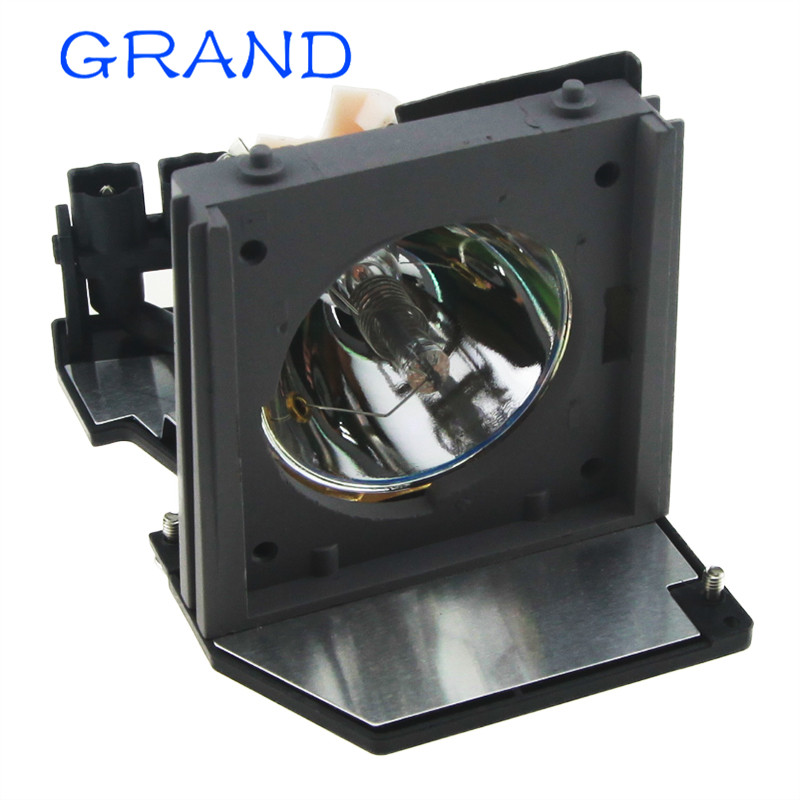 Replacement Projector Lamp EC.J1001.001 with Housing for ACER PD116P PD116PD PD521D PD523 PD523D PD525 PD525D HAPPY BATE replacement projector lamp bulb ec j1001 001 for acer pd116p pd116pd pd521d pd523 pd523d pd525 pd525d projectors