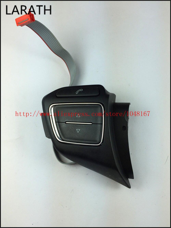 LARATH Pour roue bouton interrupteur 18G. 959.538/TRW62124390B00