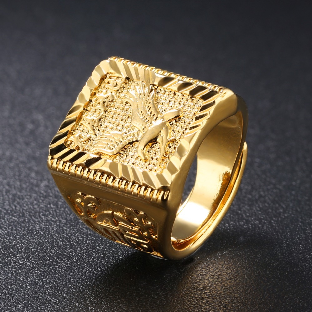 gold large store jewish blessings wedding and jewelry seven diamonds web ar ring rings judaica spinning blessing