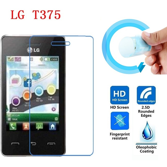 play stor pour lg t375