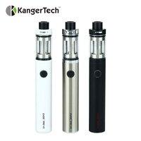 Original Kanger EVOD PRO V2 Starter Kit 2500mAh Battery 4ml Tank All In One E Cigarette