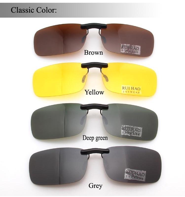 cm-color-750 (1)