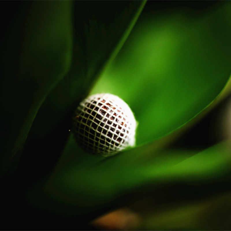 200 pz/lotto della vagina medical pulizia disintossicazione Yoni perle Cinese a base di erbe Bella vita femminile salute e igiene cura tamponi