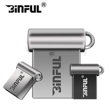 Usb pendrive metal 32GB USB Flash Drive 64G 16GB 8GB 4GB u disk memory stick