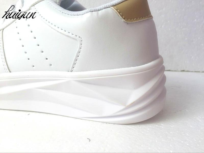 Gumshoe Panier 01 02 Blanc Mâle Krasovki Casual Haute Cher 03 Tenis forme Talons Hommes Beige Pas Designer Plate Qualité Valentine De noir Chaussures ZPOuXiTk