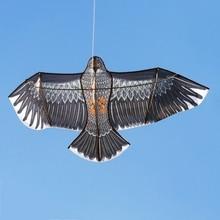 1.8m adler drachen, fliegen einfach, 10 teile / los, so schön in den himmel, mit drachenrolle und linie, kostenloser versand