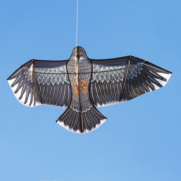 1.8m הנשר עפיפון, לעוף קל, 10 יח '/ הרבה, כל - בידור וספורט בחוץ