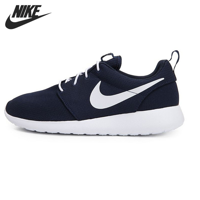 035f5cf91f1c Original New Arrival 2018 NIKE ROSHE ONE Men s Running Shoes Sneakers