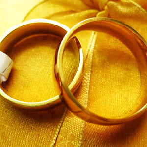 Image 3 - Wholesale lots bulk 100PCs Gold ring 6mm men women unisex Polished band simple classic Stainless Steel Wedding Jewelry product