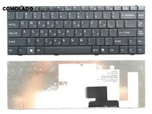 GK Greek Keyboard for SONY FZ VGN-FZ FZ38 FZ323 FZ145E PCG-3AJP black keyboard Layout