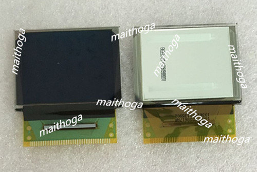 1.77 inch 45PIN Full Color OLED Display Screen SSD1353 Drive IC 160*128