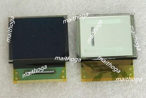 1,77 Zoll 45pin Volle Farbe Oled Display Bildschirm Ssd1353 Stick Ic 160*128 Fest In Der Struktur