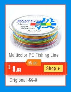 pe trançado linha de pesca fio multifilamento 120lb 150lb 200lb 250lb 300lb