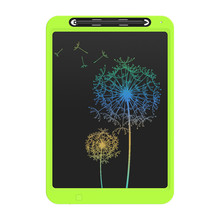 Tablet Writing Tablet NEWYES