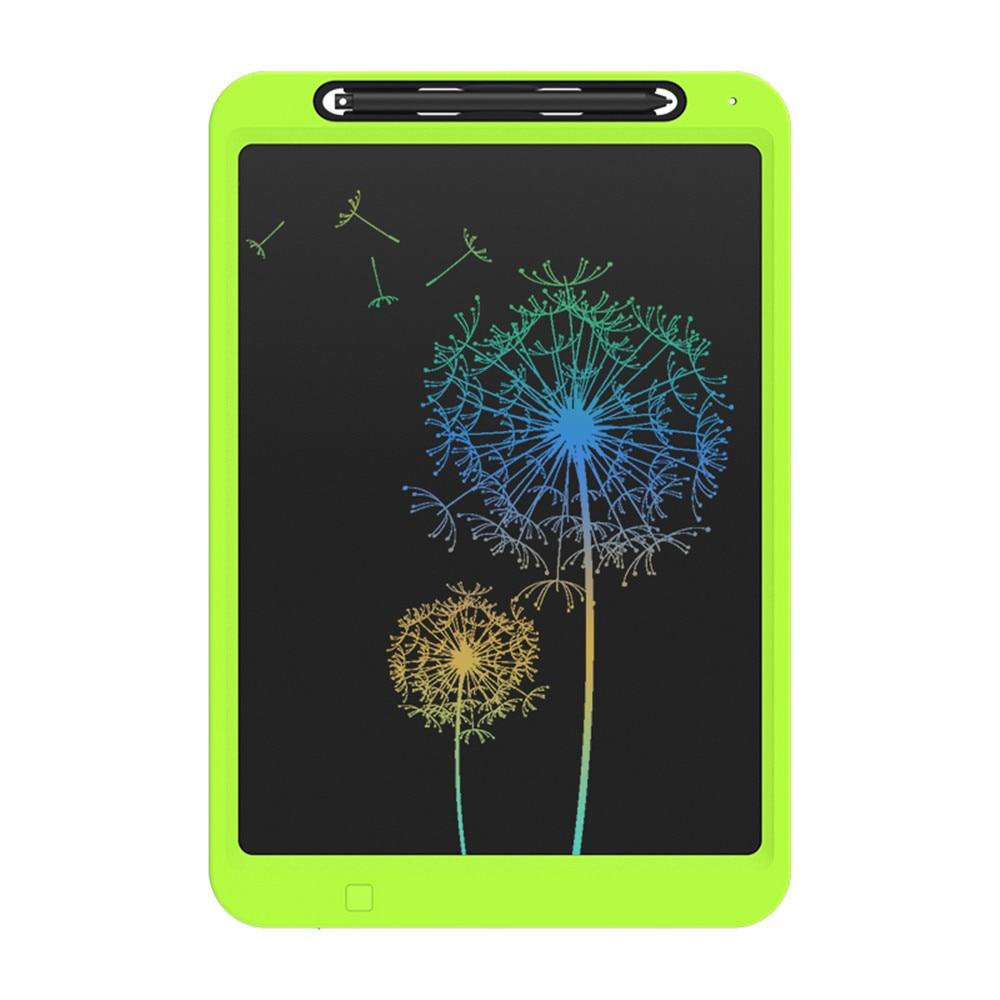 "Newyes 12 ""Polegada lcd escrita tablet digital desenho tablet almofadas de escrita placa eletrônica tablet 2019 novo"