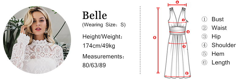 Simplee V-neck plaid sash belt women dress Spaghetti strap button office ladies dress Autumn winter female short party dress 2