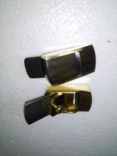 2 PCs Sandle wood Plane Violin luthier tools Convex Plane 60mm