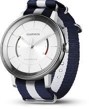 Relogio hombre watch garmin vivomove fitness tracker waterproof watch sports watches shhors digital watch men shhors 2015 10m eyki reloj hombre 10000301