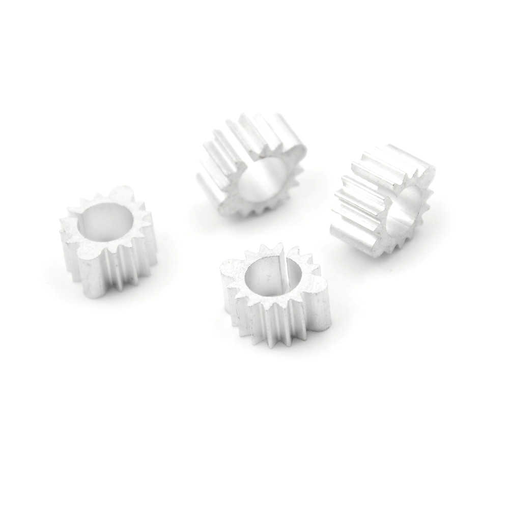 4Pcs/lot 8mm TO99/TO39 TO-99 TO-39 Aluminum Heat Sinks For OPA627SM LME49720HA OPA128KM