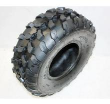 4PLY 19 X 7 00 8 inch Front Chunky Tyre Tire Quad Dirt Bike ATV Buggy