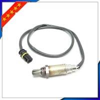 car accessories wholesale New Oxygen Sensor O2 for BMW Z3 Z4 E46 E38 E39 320i 323i 323Ci 328i 325i 520i 523i 528i 11781437586