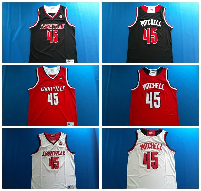 d66b11cb2fd Buy cardinal jerseys and get free shipping on AliExpress.com