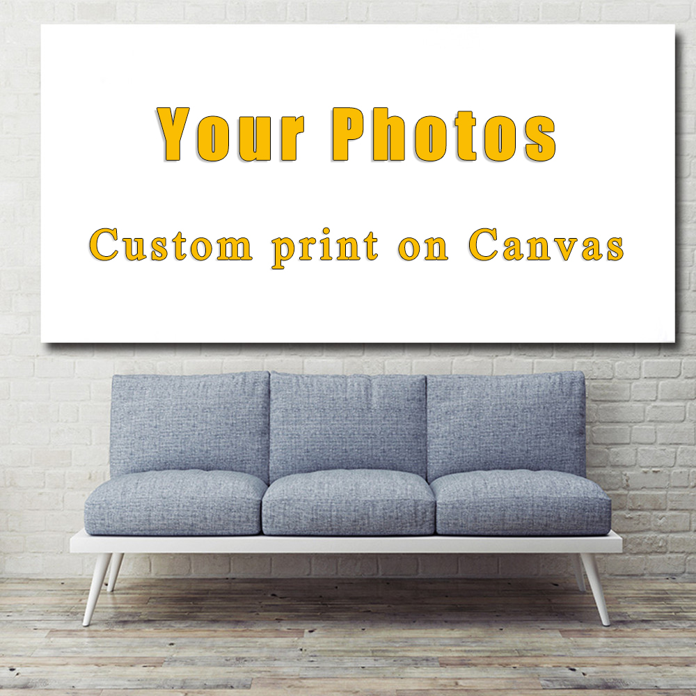 Design with Vinyl US V JER 3197 3 Top Selling Decals Hers Wall Art Size Black 16 x 40 16 Inches X 40 Inches Color