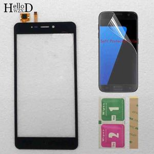Image 1 - 5.2 Phone Touch Screen For Leagoo Power 2 Pro Touch Screen Touch Panel Repair For Leagoo Power 2 Pro Mobile Protector Film