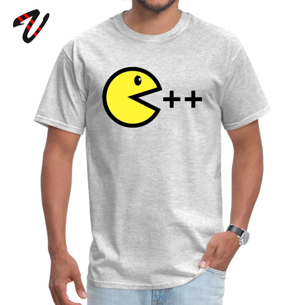 CasualSummer Short Sleeve Tops & Tees Summer Brand New O-Neck All Cotton T Shirts Boy Tshirts C++  Free Shipping C++11653 grey
