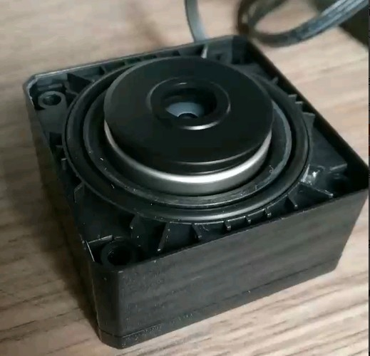 Ddc 12v Water Cooling Pump Use For Water Cooling  Without Top, P/N: WC-12VWC-DDCPM1